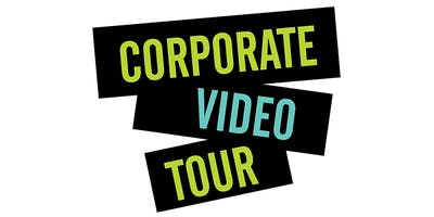 Corporate Video Tour at WebMD's Medscape Studio