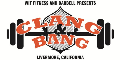Clang and Bang