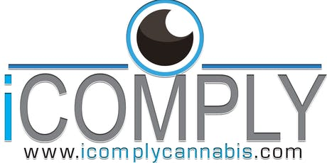 iComply Missouri Comprehensive Compliance Training - Online - October 2019 tickets