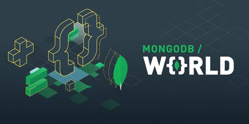 MongoDB World 2020
