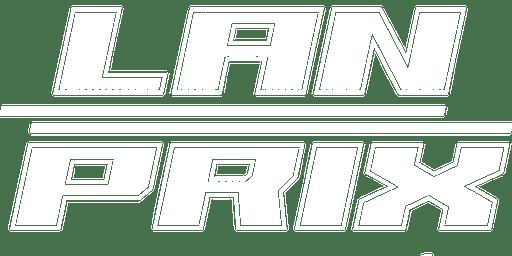 LANPrix by Super League Gaming