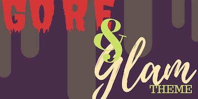 Gore & Glam - Perth LGBT+ Karaoke night returns!