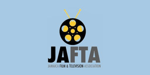 Portie Film Festival - JAFTA Block