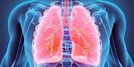 Nursing conference - Pulmonary Day