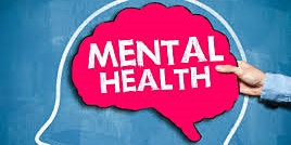 Nursing conference - Mental Health Day