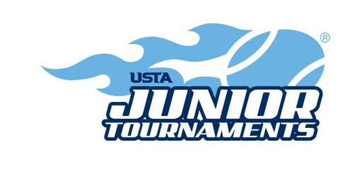 2019 USTA Oklahoma Tournament Director Workshop