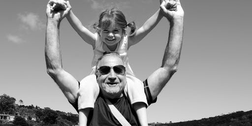 Age-Proof Your Shoulder