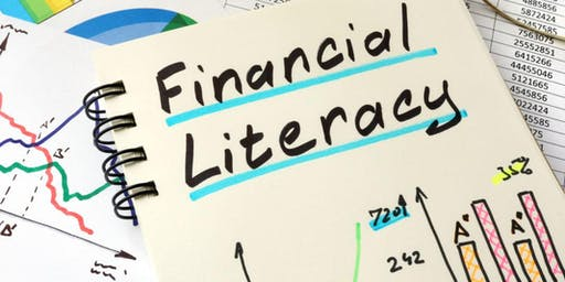 Funding Your Future: Financial Wellness with Emily Schwartz