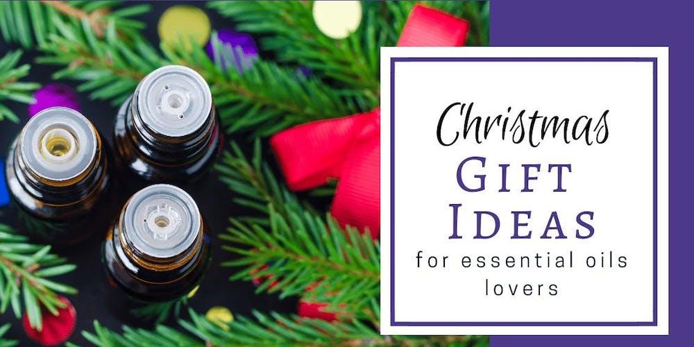 Christmas Giving Tree Ideas.Christmas Giving Ideas