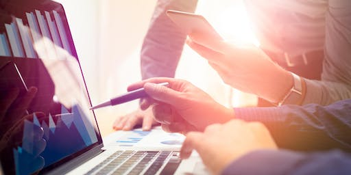 2020 Planning: Digital Trends to Incorporate into your 2020 Budget