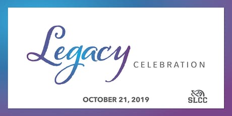 Legacy Celebration at Westpointe tickets