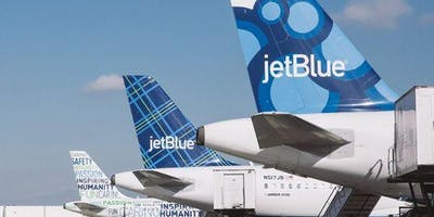JetBlue: Communicating to Multinational & Multilingual Audiences
