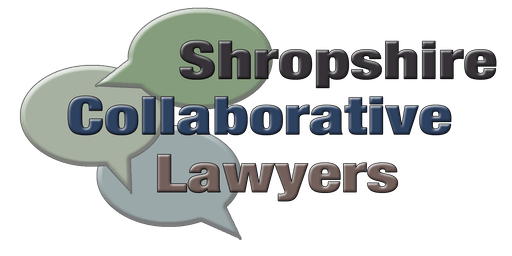 Shropshire Collaborative Lawyers Lunch