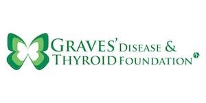 FREE Graves' Disease Denver Seminar (Satellite...