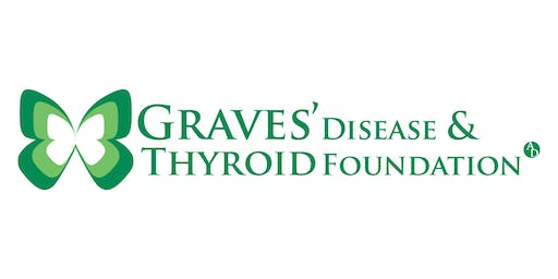 FREE Graves' Disease Denver Seminar (Satellite Symposium in Conjunction with ThyCa Annual Conference)