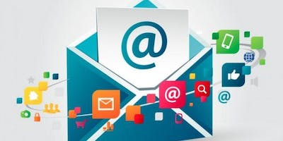 Navigating the Internet and E-mail