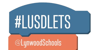 4th Annual Lynwood Educational Technology Summit (LETS)
