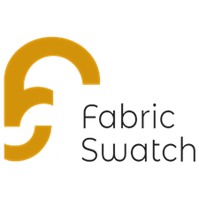 Fabric Swatch  logo