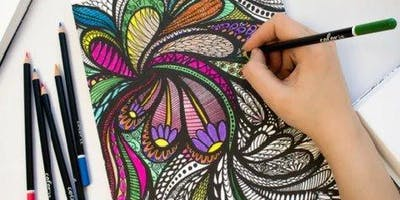 ***** Coloring