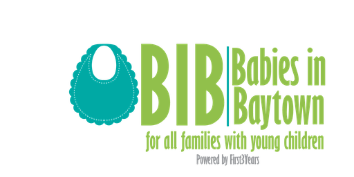 Babies in Baytown (BIB) – Family Dinner