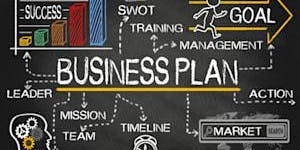 How To Write Your Business Plan, Part 2