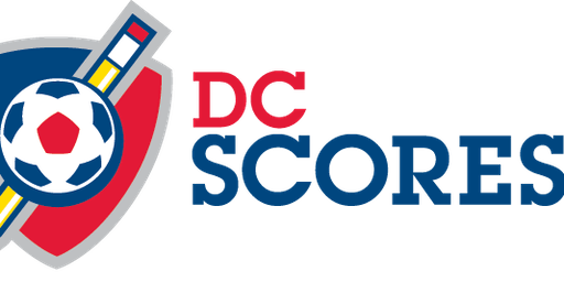 YOUTH OPEN MIC @ Ana | Anacostia | October 26, 2019 | Hosted by DC SCORES Our Word Our City