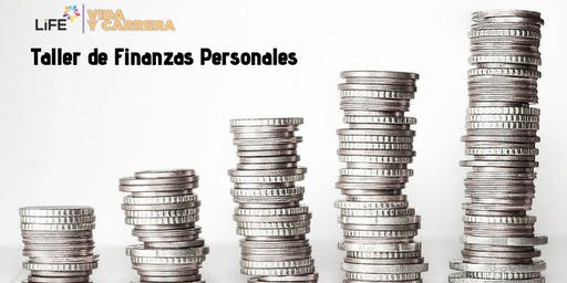 Taller: Finanzas Personales