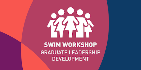 From Conflict to Collaboration with Shelley Miller - Swim Workshop tickets