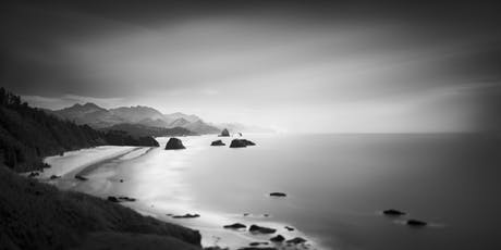 The Art and Science of Black and White Photography tickets