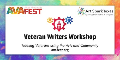One-Day Writing Workshop by Military Writers Society of America tickets