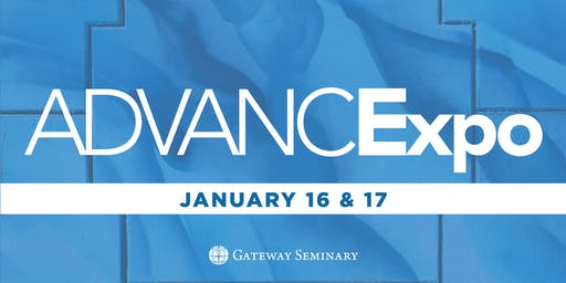 ADVANCE Expo
