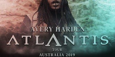 Atlantis Tour Tasmania