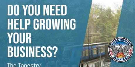 Westside Beltline Grow Your Business Event tickets