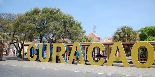 INFOSESSION: Curaçao: Environmental Archaeology Field School 2020