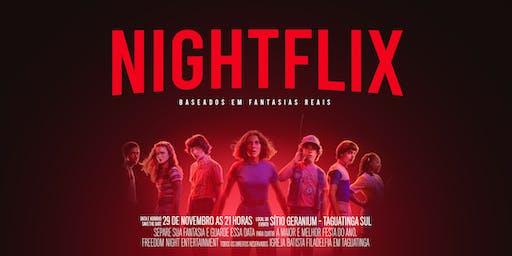 Nightflix