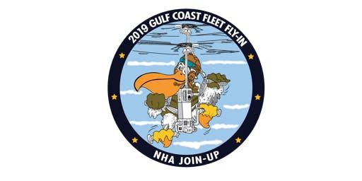 Gulf Coast  Fly-In NHS