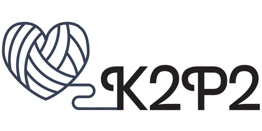 K2P2 Knit-a-Thon to Benefit Mary's Center