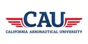 CAU Oxnard Aviation Career Day