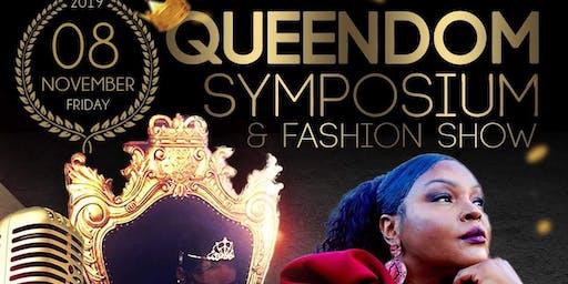 Queendom  Symposium