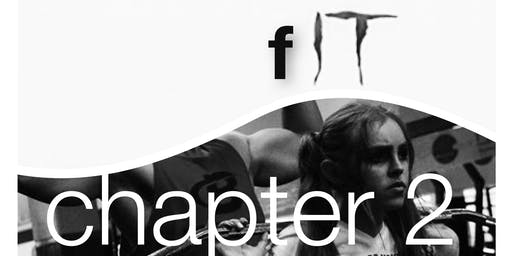 fIT Chapter 2