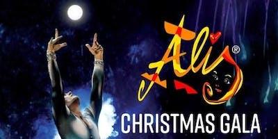 Alis Christmas Gala