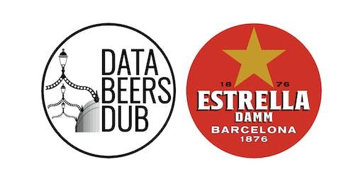Databeers Dublin #8