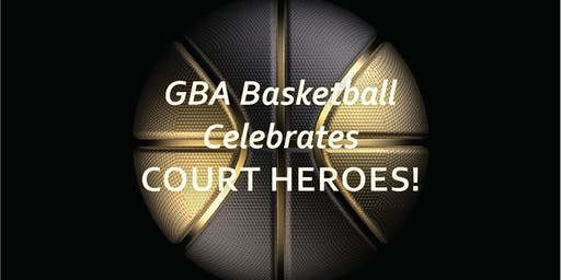 CELEBRATING COURT HEROES
