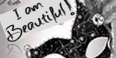 I A.M. Beautiful Annual Women's Event