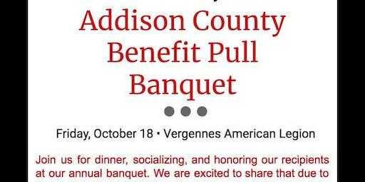 ACBP Banquet