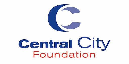 Central City Foundation Hope Dialogue #3