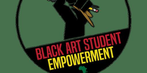 B.A.S.E Annual Showcase
