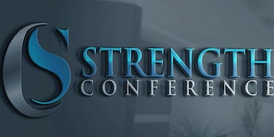 Strength Conference