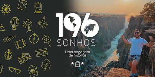 196 Sonhos