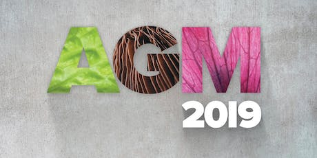 The 2019 Hort Innovation AGM + connect, learn and feedback events tickets